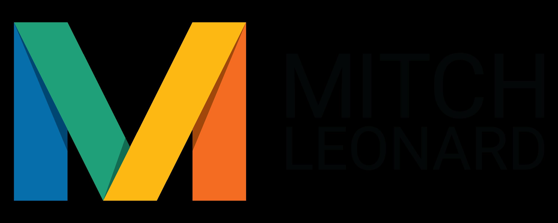Mitch Leonard